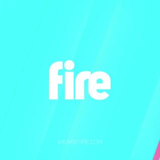 FIRE Radio - AIRCHECK - 29th March 2014
