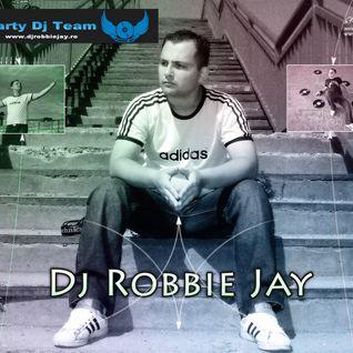 Robbie Jay - Moonvibes [066] on InsomniaFM