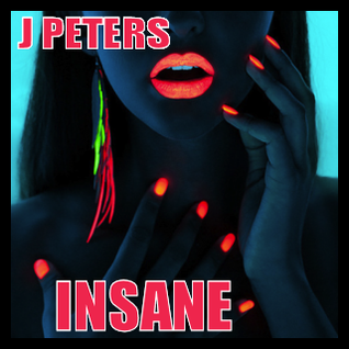 J PETERS INSANE