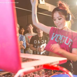 Red Bull Thre3style Taiwan: DJ RayRay Final Set