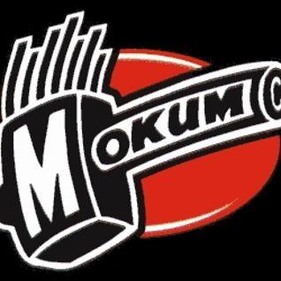 Dj X-fly - Mokum mix