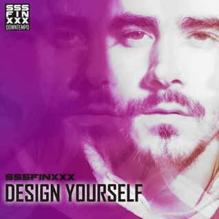 Design yourself (trip hop music)