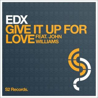 DJ Ricardo 2012.06.01 Summer Edition!