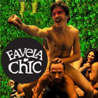 RADIO FAVELA episode 2