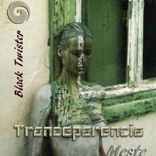 Meste - Tranceparencia (dj set 2009)