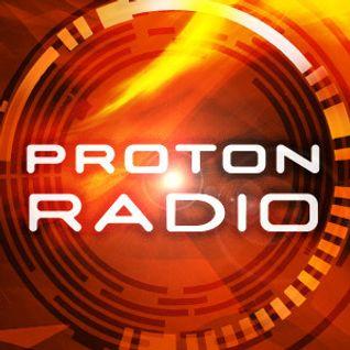 Guest mix for Etoka Records Sessions [01.08.2012] on Radio Proton - Episode № 2