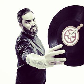 DJ MANCHOO - Banga Mix Hip Hop & RnB Bangaz II