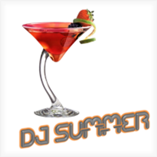 SUMMER IS NOT OVER #13 - Latin Groove House - Nov13