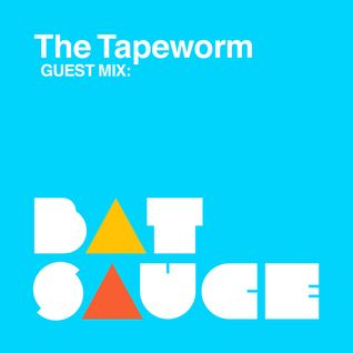 04MAY13 - Tapeworm Mini Mix - Batsauce