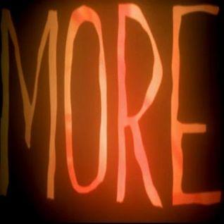 MORE - WEEK 28