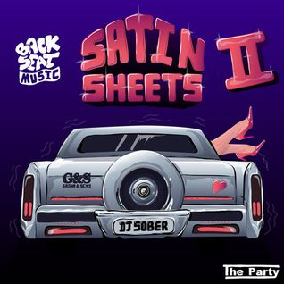 Satin Sheets Vol. 2