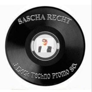 S.R. - Promo Set 02 [TECHNO] PlaYs TechNo DeluXe17.03.13