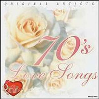 70's Best Love Songs :)