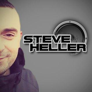 JAJ - Vibez 2 Da Core 28 (Steve Heller Guest Mix)