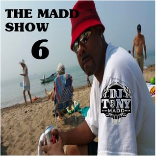 THE MADD SHOW 6