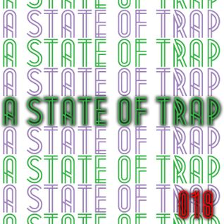 A State Of Trap: Episode 18