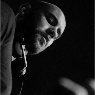 MARTIN VAN MORGEN-4 Jahre Bassblütentherapie Promo Mix
