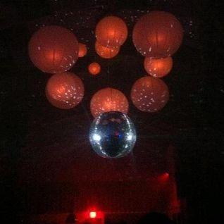 January 2012 - Danny Massure Mix