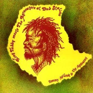 Dub, Roots & Reggae