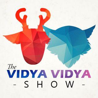 The Vidya Vidya Show #8: The Samplepack Boom
