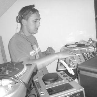 24.07.2011.(Dj Dado mix)