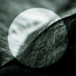 sleepingbirds - releases mini mix // 2009