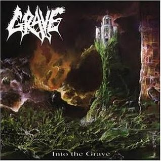 Grave: Interview With Ola Lindgren