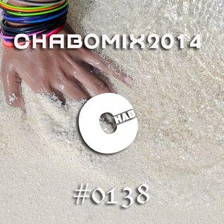 CHABOMIX2014#0138