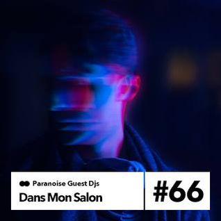 DMS - Guest Mix #66