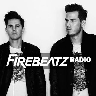 Firebeatz presents Firebeatz Radio #072 (Live at EDC Las Vegas 2015)