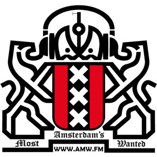 Menno Overvliet live @ AMW Radio 26-06-2012 part 2