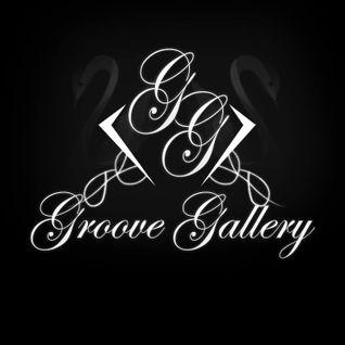 Groove Gallery & Deep Disco (Pat Hyland)