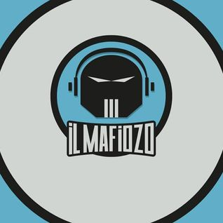 iL MaFioZo - Born From A BooMBoX 37