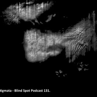 Stigmata - Blind Spot Podcast 131.
