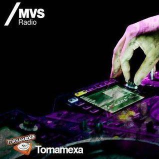 DJ BATRA - TORNAMEXA HITS