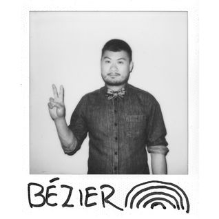 BIS Radio Show #724 with Bézier