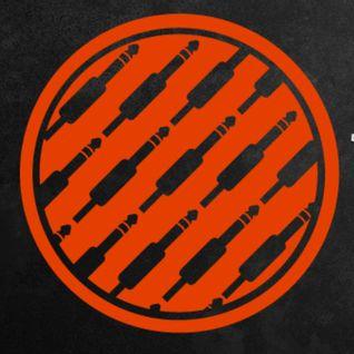 Joris Voorn - Creamfields 2014 live Cable (2014-08-23)