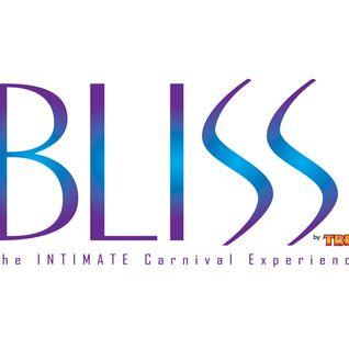 DJ Private Ryan - BLISS Promo Mix