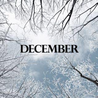 December 2014 Mix