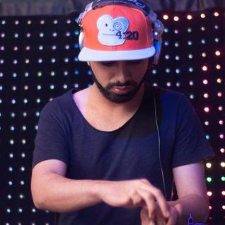 Trap Boss - DJ Pablo Emmanuel