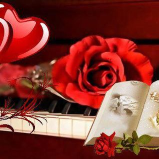 Piano Acoustic :-)