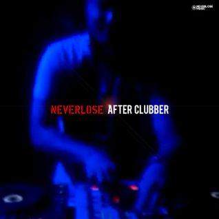 Neverlose - After Clubber (Original mix) (FREE TRACK)