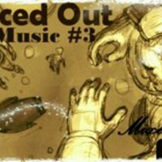 Spaced-Out Music #3