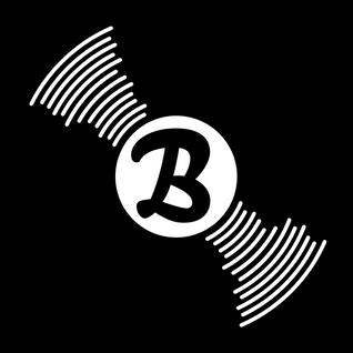 La Bonne Playlist #7