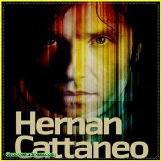Hernan Cattaneo - 60 Min Off State - 03 -03-2016