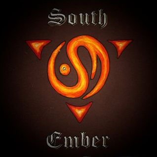 Interview with South Ember - Tuesday HappyHour on Flirt.Fm