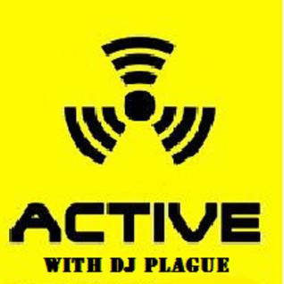 P/A show f.t  dj plague 29 01 2013