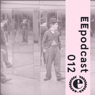 EEpodcast012