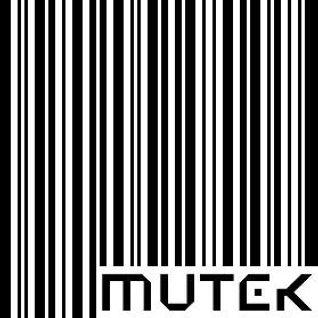 2012/05/19 : mutek 2012
