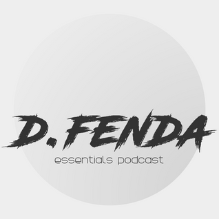 ESSENTIALS PODCAST NO_002